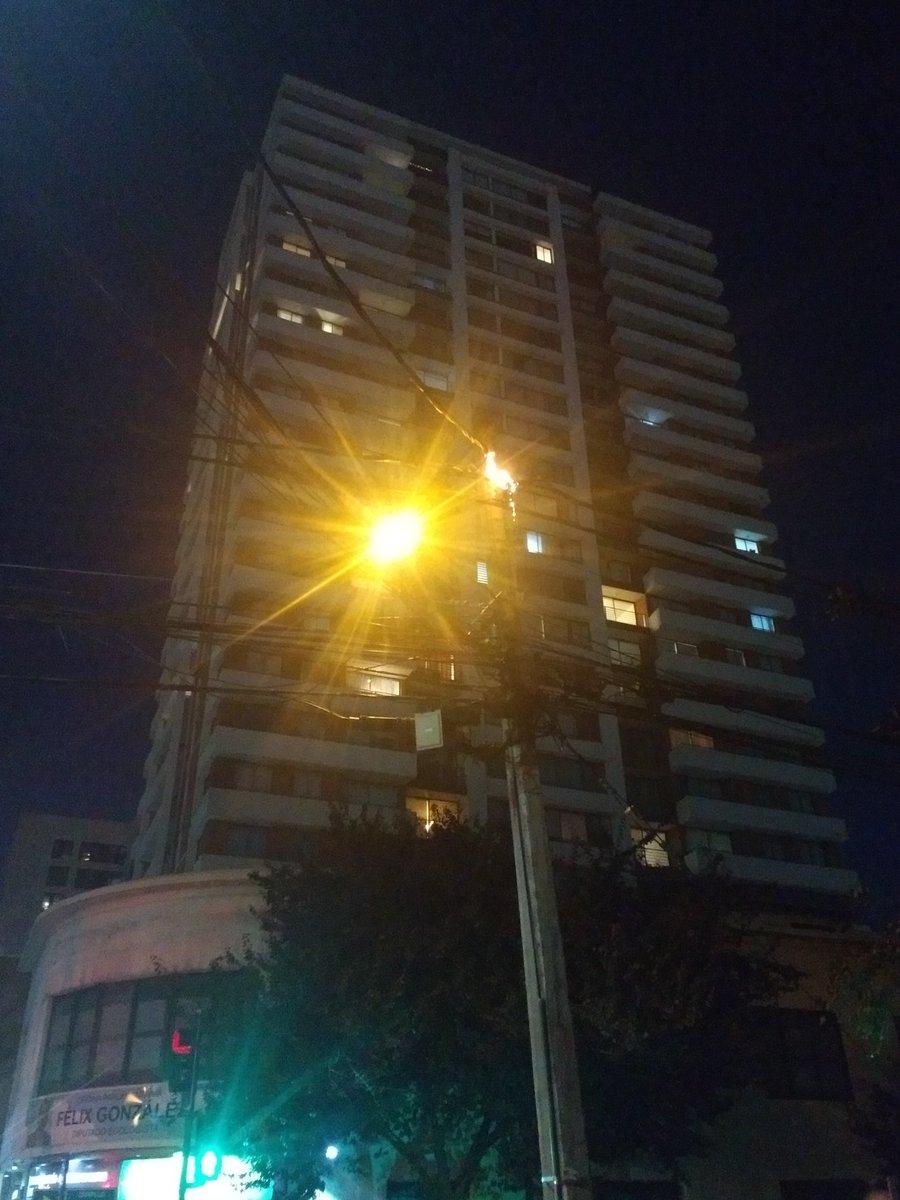 RT @josemlabbe Cable malo con fuego en orompello con O'Higgins @CGE_Clientes @biobio @reddeemergencia