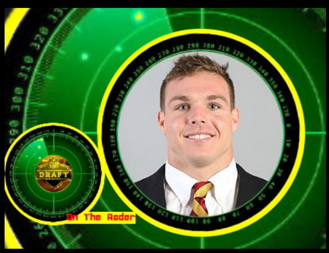 Connor Strachan is a great competitor with special teams mentality. Also helps his #ProDay numbers were comparable across the board with #NFLCombine invites #NFLDraftNews interest from several #nfl teams #49ers #Raiders   http://www. college2pro.com/connor-stracha n-lb-boston-college-2019-nfl-draft/ &nbsp; … <br>http://pic.twitter.com/yjoxcF6dl2