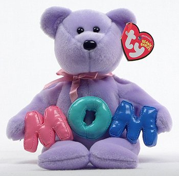 mom (birthday: may 9 2004)