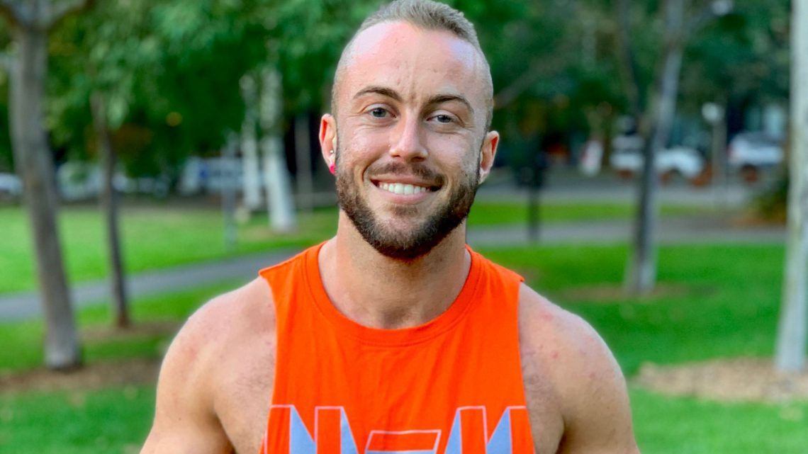 """""""I understand the anxieties experienced by PrEP users, [as] I was a PrEP user for five years, and was among the first in the country to use it.""""  Steve Spencer sat down with @nicheholas to talk about becoming HIV positive in the era of PrEP U=U. http://www.starobserver.com.au/news/national-news/i-am-prepared-steve-spencer-on-becoming-hiv-positive-in-the-era-of-prep-and-uu/179646…"""