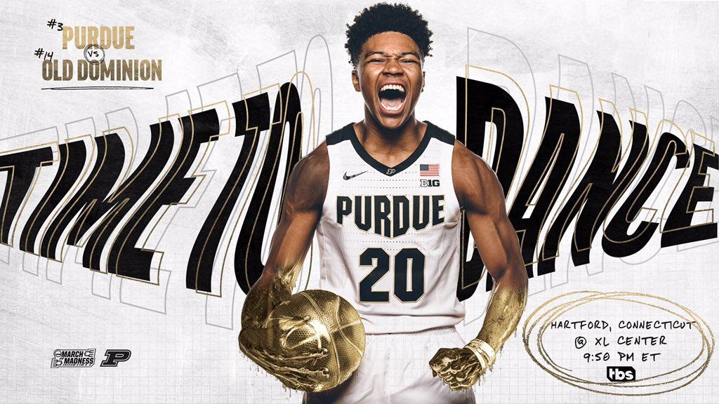 Purdue Basketball On Twitter Gameday Thread Purdue Old