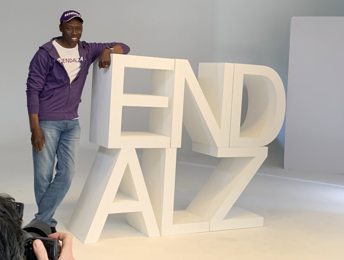 alzassociation photo