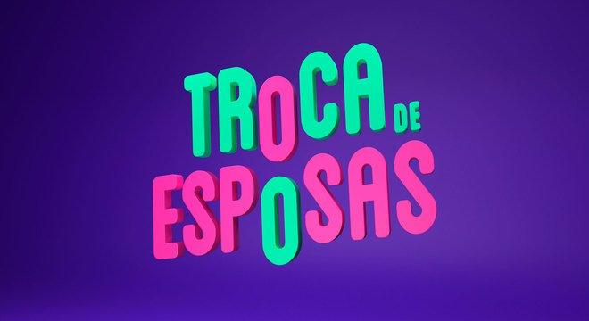 Record TV Rio's photo on #TrocaDeEsposas