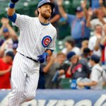 Cubs' Ben Zobrist on potential retirement, life after baseball https://t.co/p68JtLHpUW #Cubsessed #iamCubsessed #ChicagoCubs