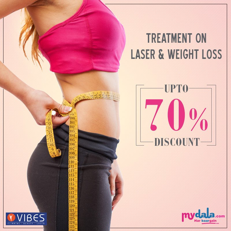 """""""The Best Way To Predict Your Health Is To Create It."""" Upto 70% Discount.JUST PERFECT WEIGHT LOSS! Get ready to Book an Appointment with Vibes Healthcare. Book Now:https://t.co/7DdNAT8jw2 #healthcare #weightloss #diet #health #fitness #offer #discount #coupon #booknow #vibes https://t.co/L1SFnXKdXf"""
