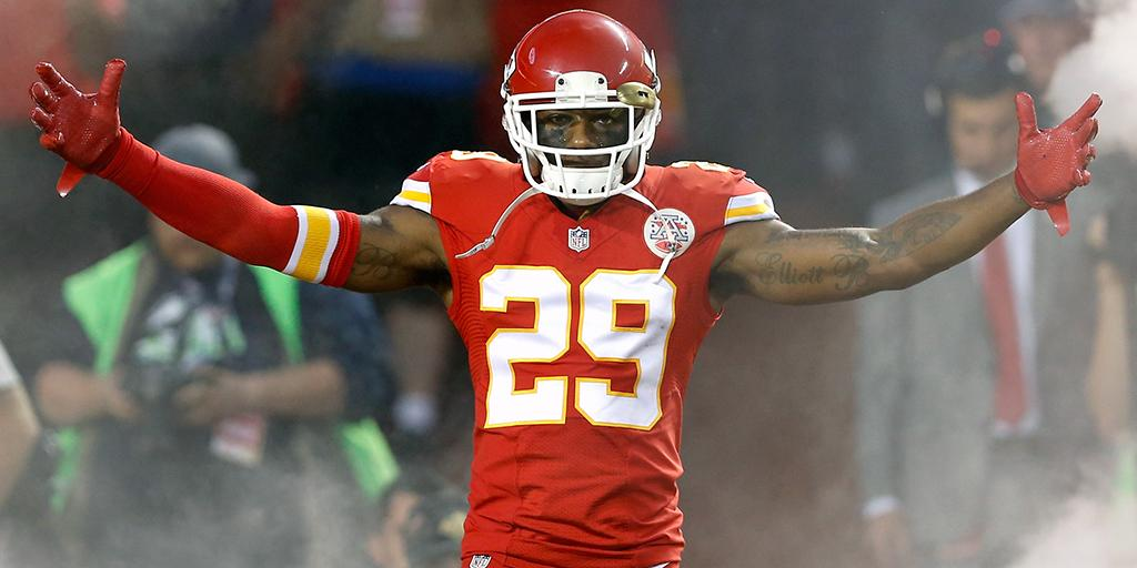test Twitter Media - Eric Berry ➡ @dallascowboys? Ndamukong Suh ➡ @Seahawks?  The best fits for remaining free agents: https://t.co/0OpaNwEqup (via @greggrosenthal) https://t.co/z2WSNs6gu4