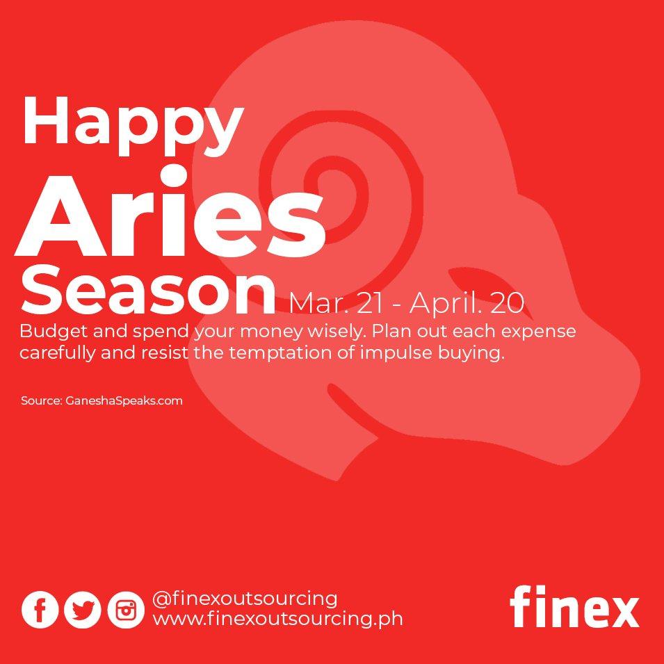 Aries August 2019 Horoscope Ganeshaspeaks