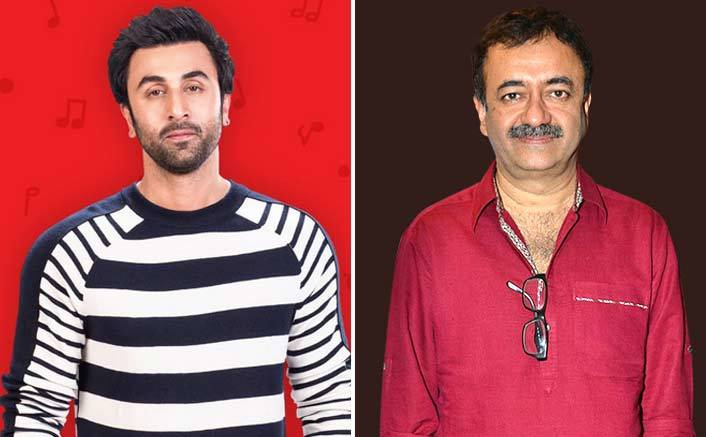 Are You Serious? Ranbir Kapoor 'Doesn't Care' About #MeToo Against Rajkumar Hirani, Plans To Continue Working With Sanju Director? http://bit.ly/2HMutzd