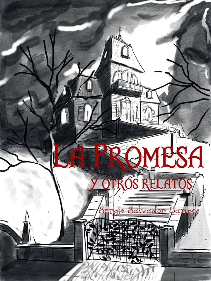 La promesa y otros relatos