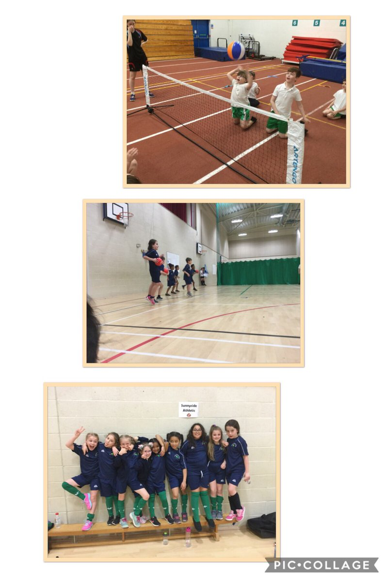 Some snaps of our sport superstars that have represented school this week in Dodgeball, Multisport and Football events #athletes<br>http://pic.twitter.com/BZvX2c5RuD