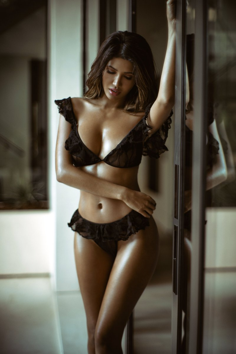 cbfe44c66dc Xx Shop for the most sexy Lingerie here! ...