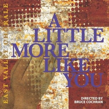 Now Playing: A Sunday School Celebration by East Valley Chorale on  http://www. godspeaksinternetradio.com / &nbsp;  <br>http://pic.twitter.com/E39jvcgW6K