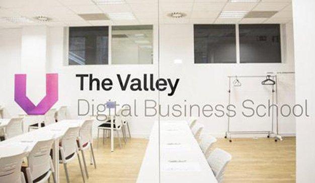 Valley Photo