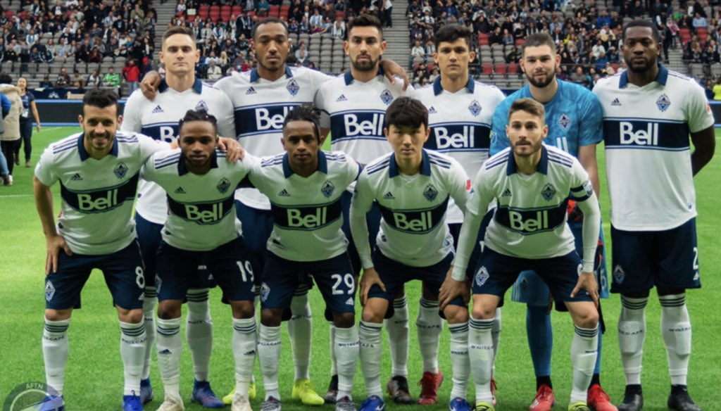 "@samstejskal How many academy players starting? Ref, Russel, Melvin, NormanJr, Baldisimo etc... I will say they have had a better academy than TFC and Montreal, but they play their ""own""players. The Academy has been among the best in North America for 8-9 years! https://t.co/9mIc6dn8oj"