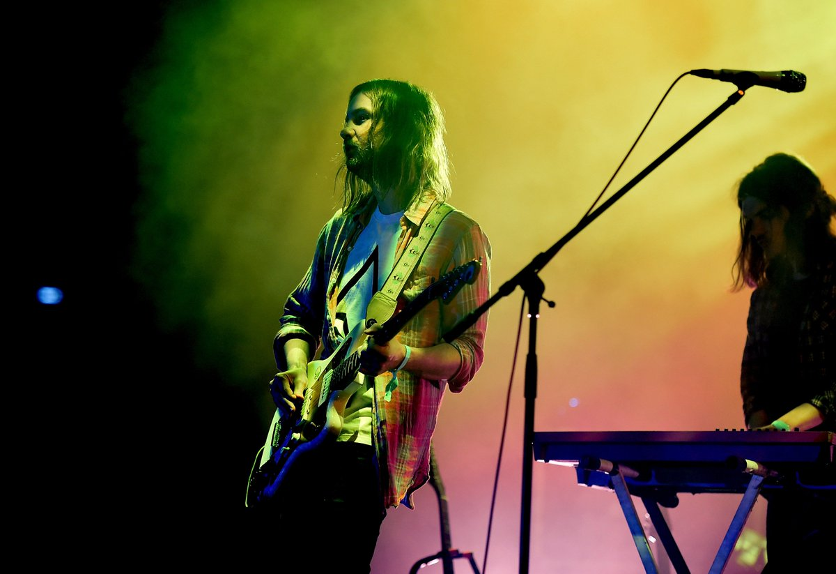 "Tame Impala return with new single ""Patience."" https://www.thefader.com/2019/03/22/tame-impala-new-single-patience-2019?utm_source=tftw …"