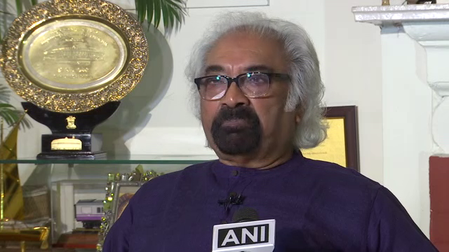 Sam Pitroda,Indian Overseas Congress Chief on #airstrike: I would like to know more as I have read in New York Times &other newspapers, what did we really attack, we really killed 300 people?