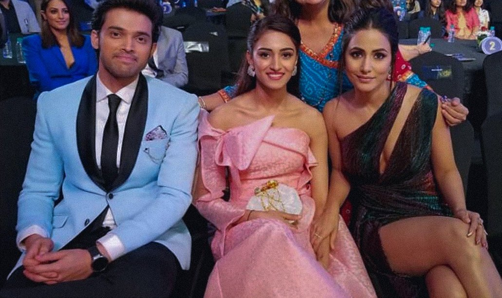 be like them, the mutual admiration, love and respect for e/o. let&#39;s all please spread only love  #KasautiiZindagiiKay <br>http://pic.twitter.com/FKVOz41xTe