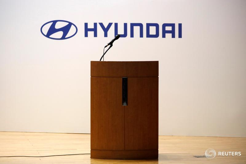 U.S. fund Elliott suffers crushing defeat in Hyundai proxy vote, @Reuters reports. Re-read @mak_robyn's view on how investors would be wiser to back the conglomerate's stingier regular dividend proposals, and wait before pushing for more: https://reut.rs/2OiHlhS