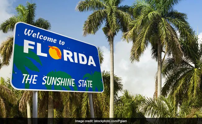 'Florida Man' challenge: Here's why everyone is googling their birthdays https://www.ndtv.com/offbeat/florida-man-challenge-heres-why-everyone-is-googling-their-birthdays-2011100 …