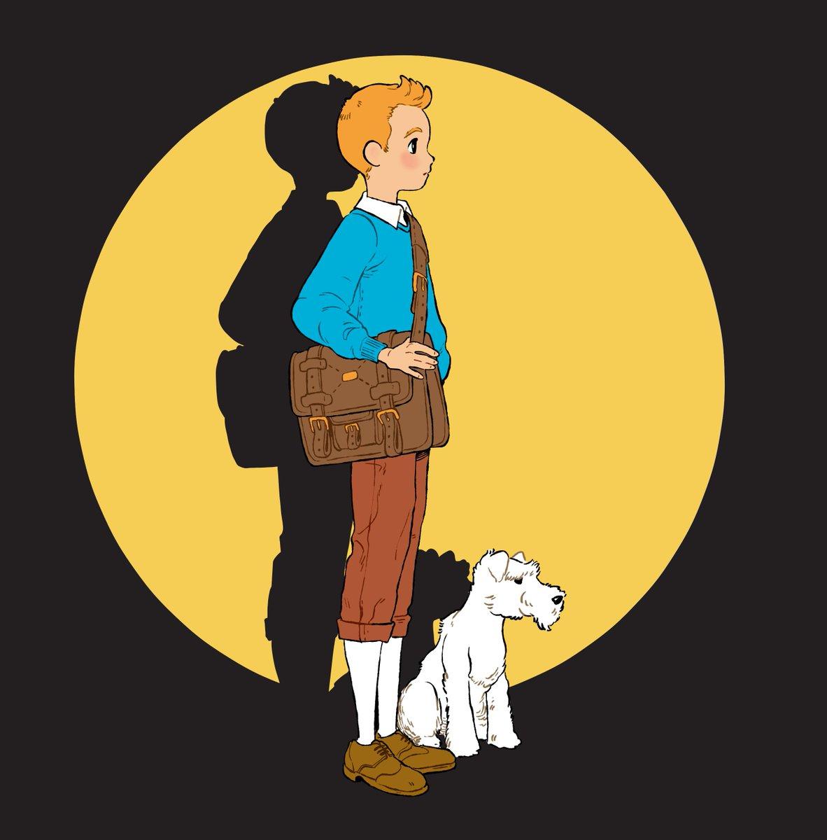 adventurers <br>http://pic.twitter.com/TbysFJN3vP