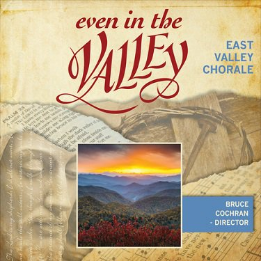 Now Playing: When They Call My Name by East Valley Chorale on  http://www. godspeaksinternetradio.com / &nbsp;  <br>http://pic.twitter.com/9DZJB9XAIY
