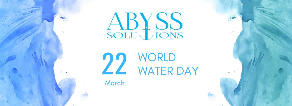 Abyss Solutions's photo on #Water