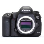 Image for the Tweet beginning: Canon Eos 5d Mk III