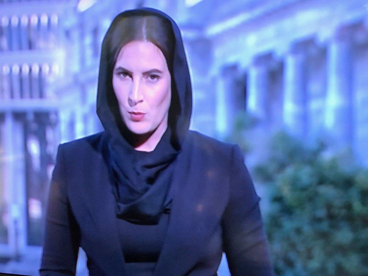 Борьба за толерантность на новозеландском ТВ