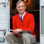 Image for the Tweet beginning: Happy birthday #FredRogers! Celebrate #MisterRogers'