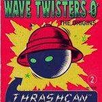 Image for the Tweet beginning: 🚨Download now on !🚨The Thrashcan