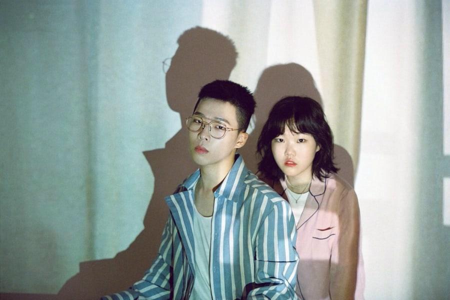 #AkdongMusician Songs To Prepare You For Lee Chan Hyuk's Return https://t.co/bBkVEHJlBZ https://t.co/fhz3GrkfxZ