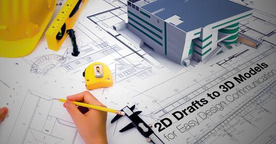 architectural consultants