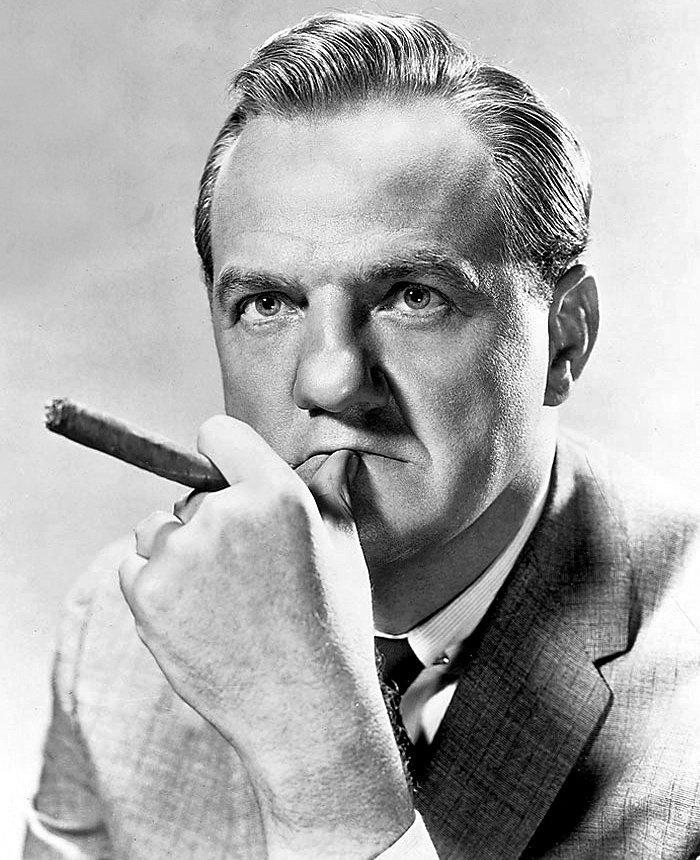 Happy Birthday to oscar-winning actor Karl Malden! (1912–2009) <br>http://pic.twitter.com/Q5mMMBNZmy