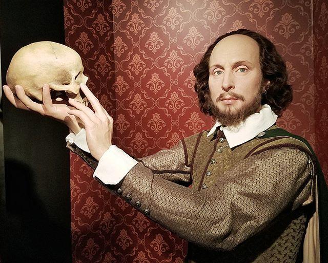 шекспир бедный йорик картинки можете использовать