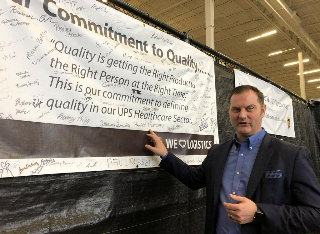 UPS eyes in-home health services with U.S. vaccine project https://reut.rs/2U46h1Q