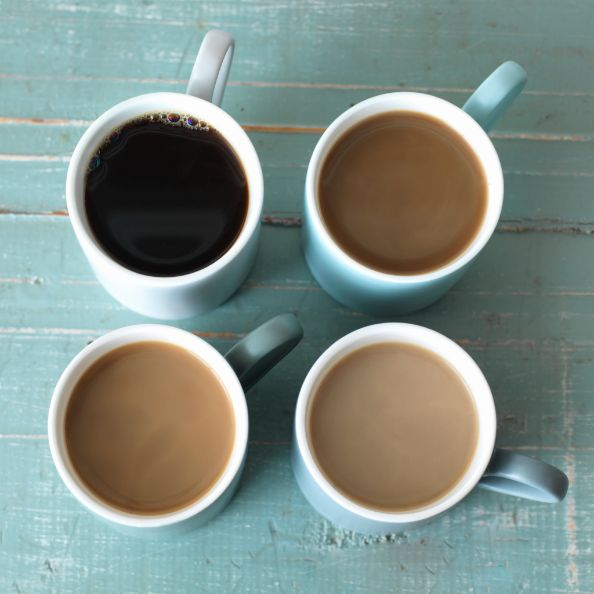 The question is, how do you like your coffee?  To #WIN a selection Lyons Coffee bags reply below with how you take your cup of coffee   #LoveCoffee #FreebieFriday <br>http://pic.twitter.com/E271kTID4G
