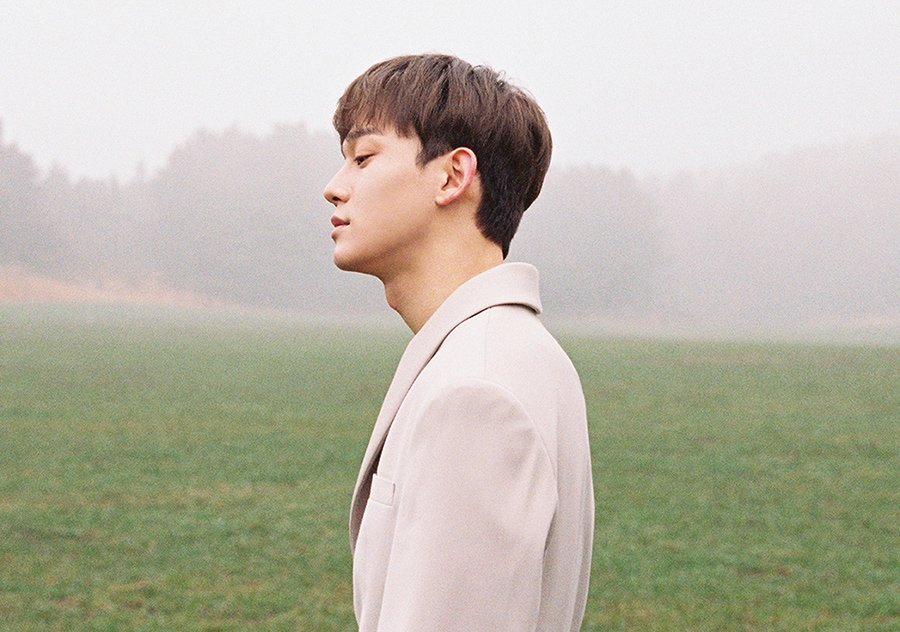 #EXO's Chen Shares Detailed Look At Solo Debut Mini Album 'April, And A Flower' https://t.co/kIJqn4XoTK https://t.co/nocvlMi0pD