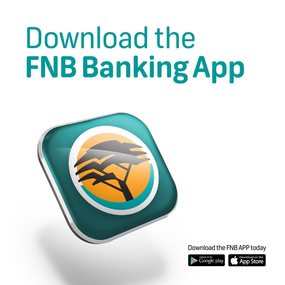 Fnb App Download For Android Gastronomia Y Viajes