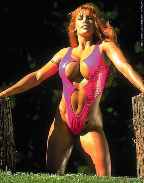 RT @121875Raywwe1: Absolutely Love This Photo @AprilHunter Absolutely Gorgeous #FlashbackFriday https://t.co/6cIVsQrKEa