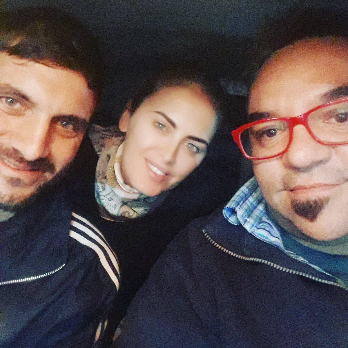 Ariel Fercho's photo on #GenteSelfie