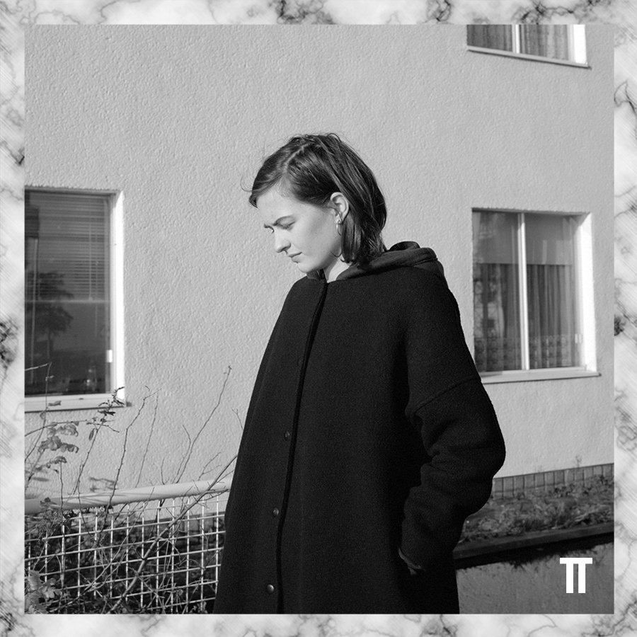 Truancy Volume 237: upsammy  upsammy's Truancy Volume runs at an hour of no-holds-barred drum and bass, tripped-out IDM at 170 and un-ending jungle breaks, a sound reflecting what she might be playing at peak hour.  http://truantsblog.com/2019/truancy-volume-237-upsammy/…