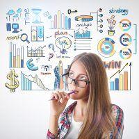 "I Need Customer Satisfaction, STAT!: ""6 Customer Satisfaction Statistics Worth Considering"" 🙌 https://buff.ly/2tD5x51 via the @Fonolo blog  #csat #nps #ces #scoring #metrics #surveys #customers #CustomerService"