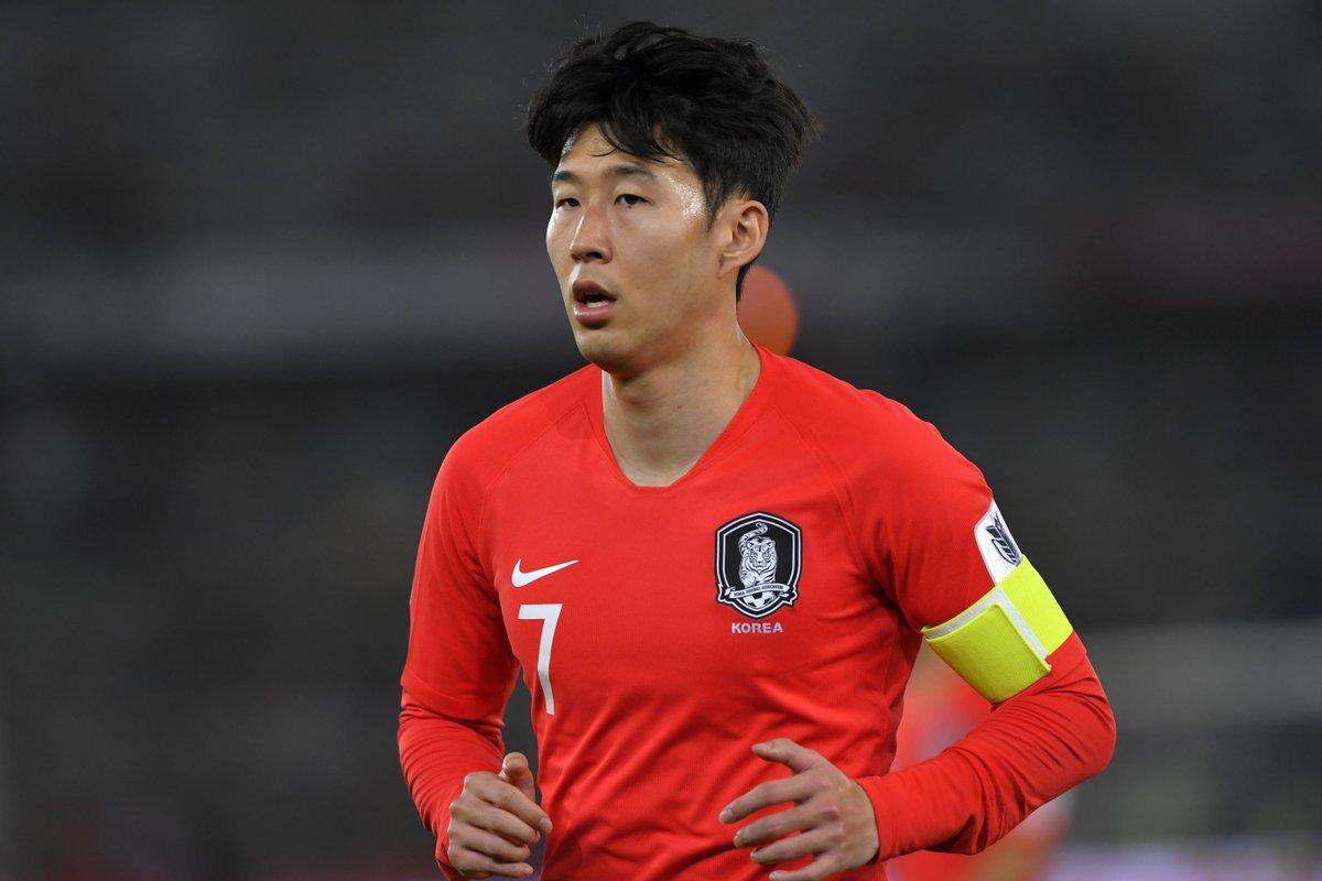 Video: Hàn Quốc vs Bolivia