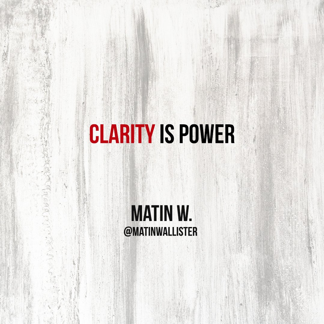Quote---Clarity-Power.jpg