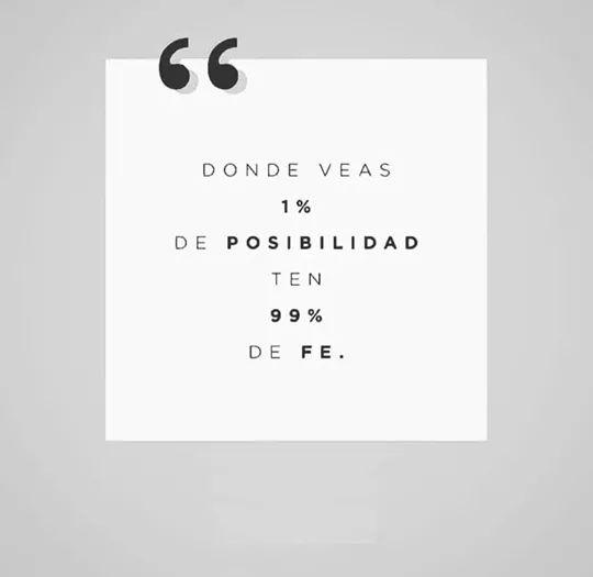 Daixa E. Irizarry's photo on #FelizViernesATodos