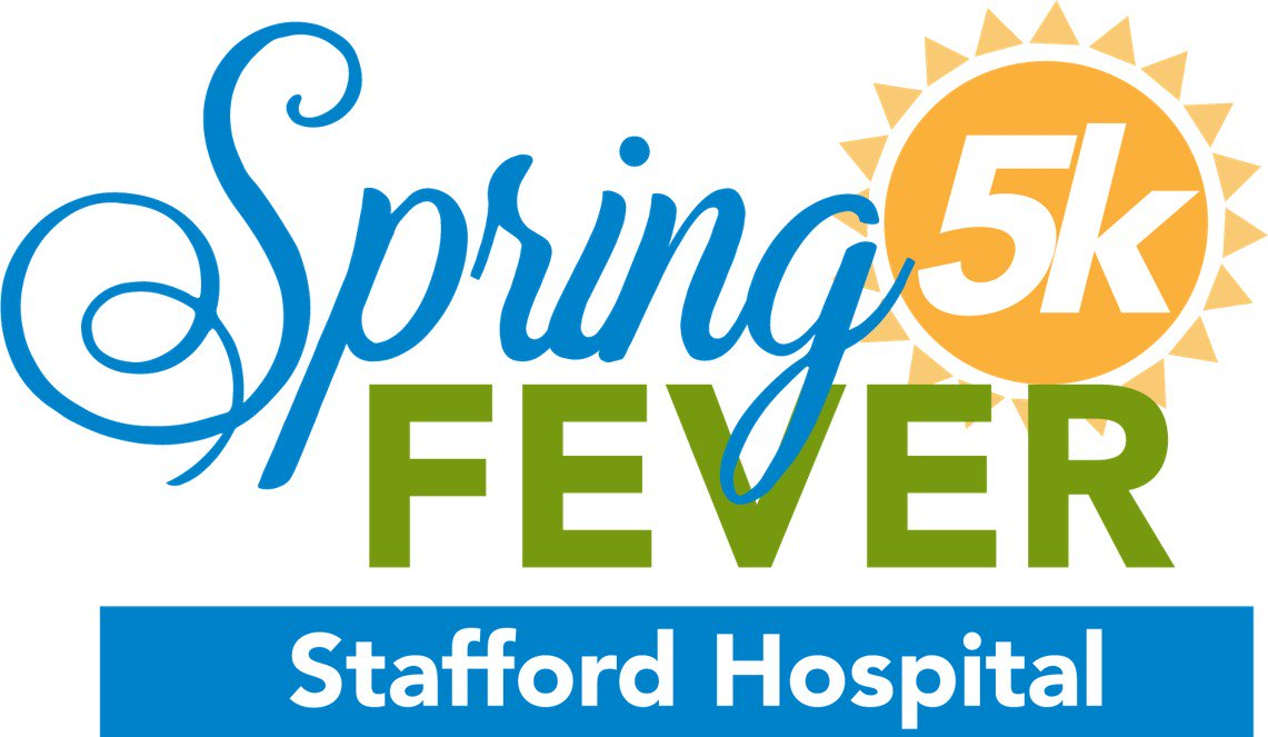Today is the last day to get early-bird registration fees on the Spring Fever 5K, the first race this year in the Stafford Race Series and a @CBElite Grand Prix Race! The race includes a 1/2 mile kids' fun run, too! @RunFARC @RouseCenter @TourStaffordVa  https:// tourstaffordva.com/spring-fever-5 k/  … <br>http://pic.twitter.com/3oAV2vTEGc