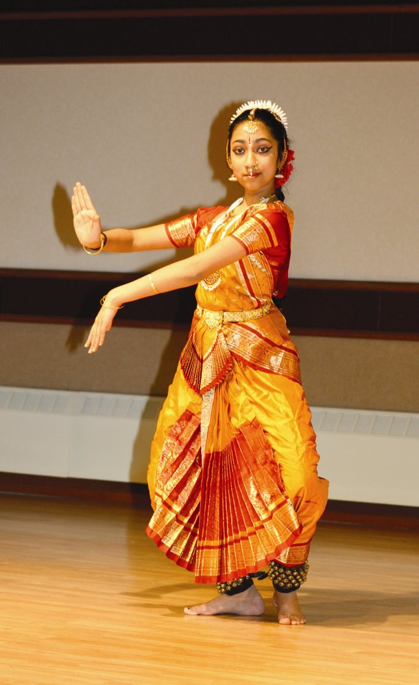 "Explore artwork, dance, exhibits, music, and performances at WCCCD's annual ""Bridge to Asia"" event, Saturday, 4/13, 11 a.m. to 3 p.m. at the Downriver Campus, located at 21000 Northline Road in Taylor. For more information, call 313-496-2704 or visit  http://www. wcccd.edu  &nbsp;  .<br>http://pic.twitter.com/cJ8U0x91Dq"