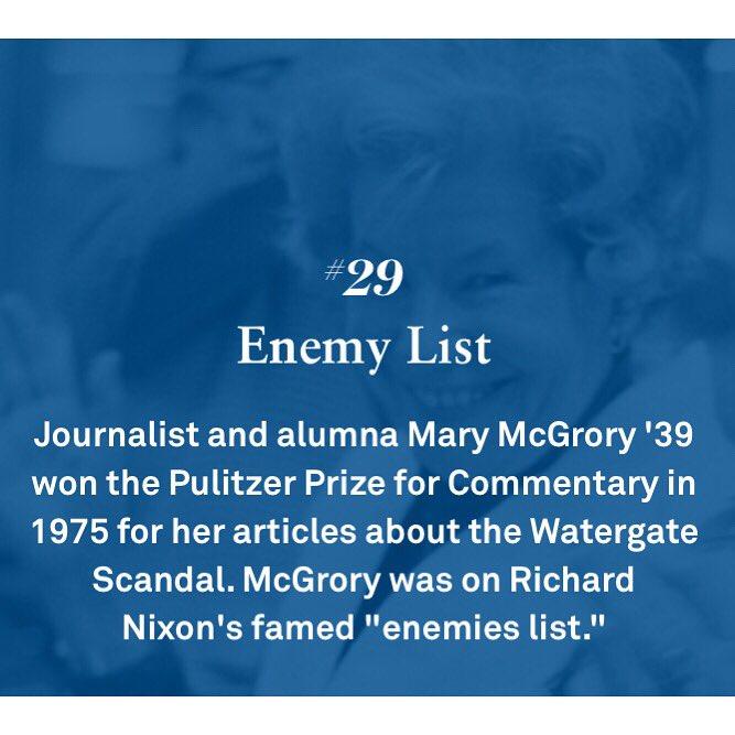 Emmanuel Alumni's photo on #FactFriday