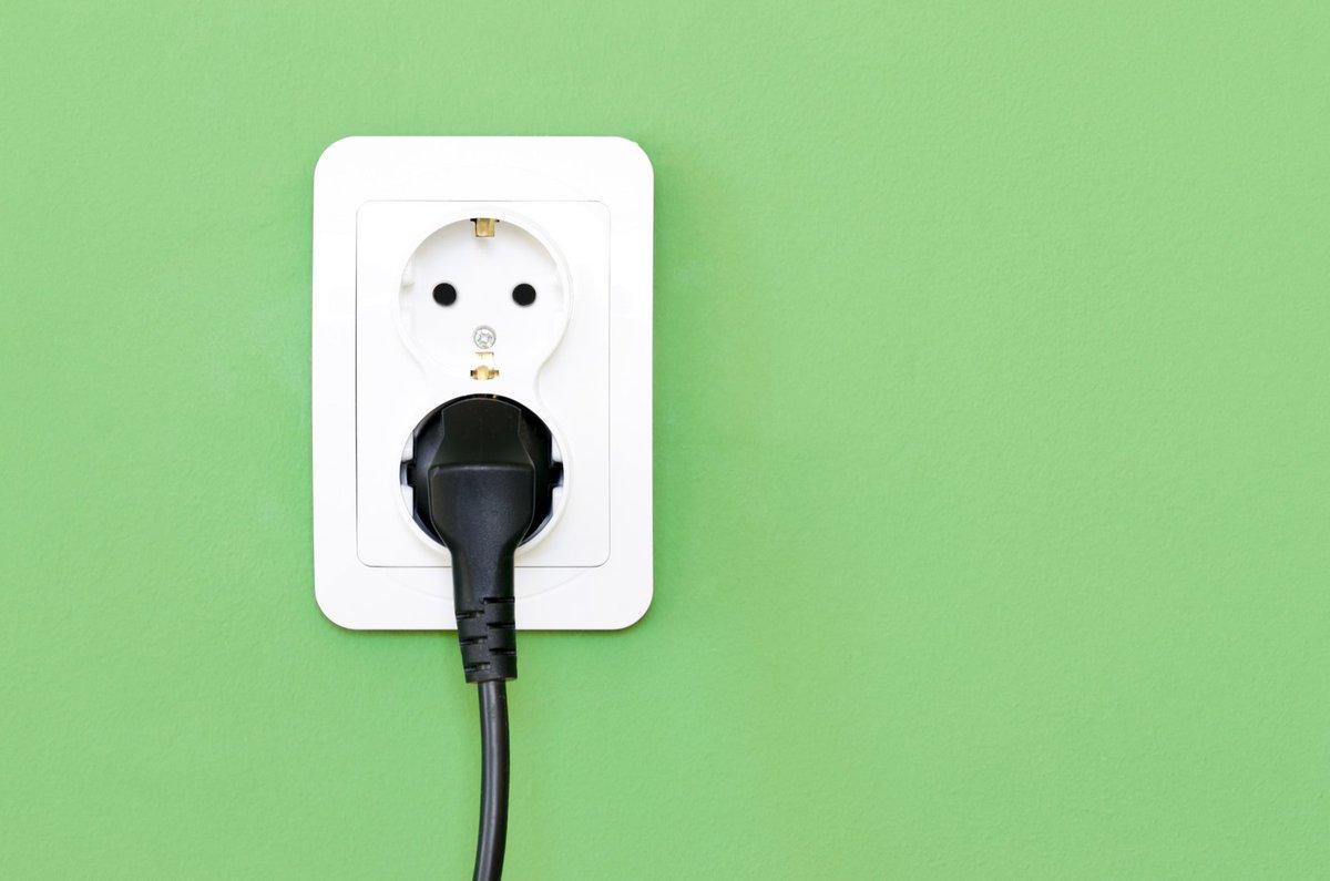 Zlecenia elektryczne olx