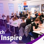 Why KCSCITT? 'I chose the SCITT because I wanted hands on experience & confident to teach, I didn't think I would get that from a uni. I was worried about the workload but the mentors & tutors are very supportive & provide constant feedback to support me.' Ms Walsh, Primary